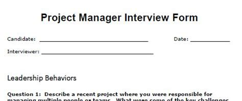 Sample SharePoint Technical Project Manager Resume with